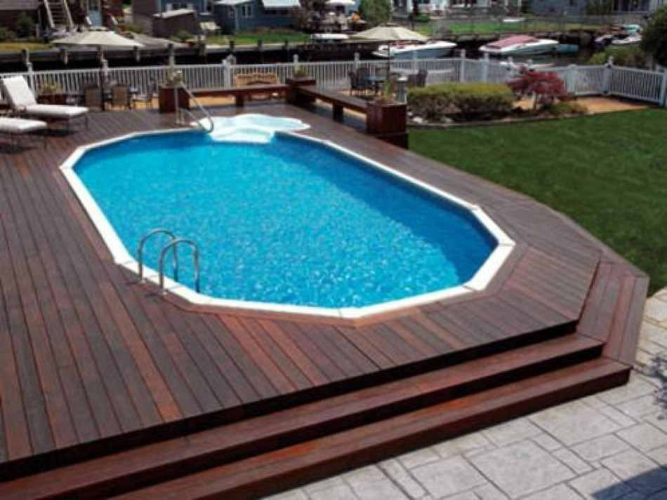 Beautiful 21+ The Ultimate Guide to Above-Ground Pool Ideas with Picture BD86