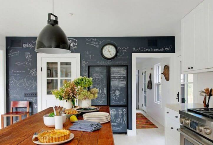 35+ accent wall ideas to make your home more stunning