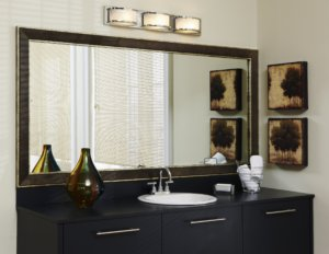 Mediterra Bathroom Mirror Ideas