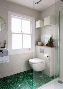 Incridible Bathroom Design Ideas For Your Private Heaven #15