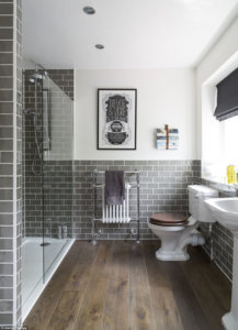 Incridible Bathroom Design Ideas For Your Private Heaven #20