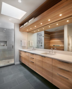 Incridible Bathroom Design Ideas For Your Private Heaven #5