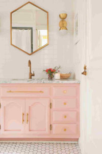 Incridible Bathroom Design Ideas For Your Private Heaven #9