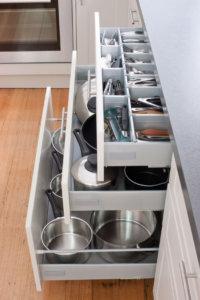 Amazing Small Kitchen Renovation Ideas 10